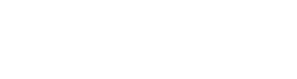 The Abbey Tavern Logo